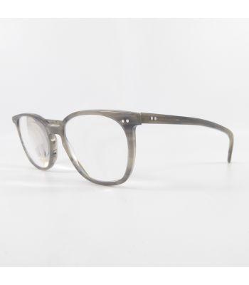 International Eyewear Hero Full Rim C2940
