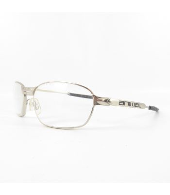 Animal Volt Full Rim C3674