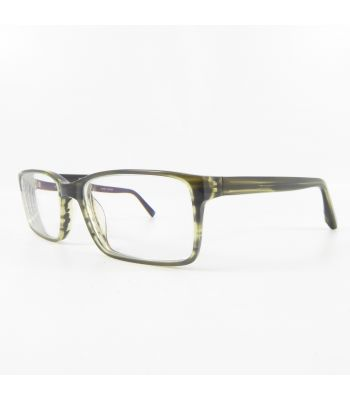 Warby Parker Reynold 231 Full Rim C4101