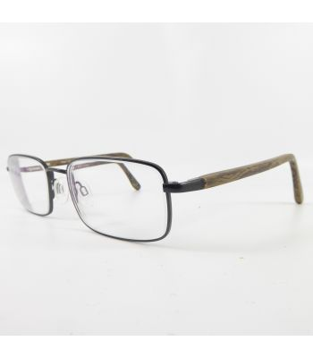 Henri Lloyd Trim 1 HL2 Full Rim C4540