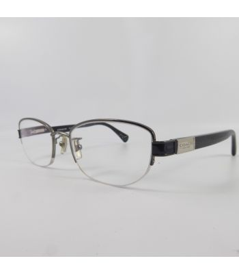 Coach HC5059 Semi-Rimless C4730