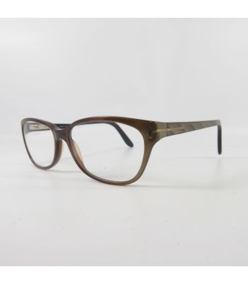 Tom Ford TF5142 Full Rim C5396