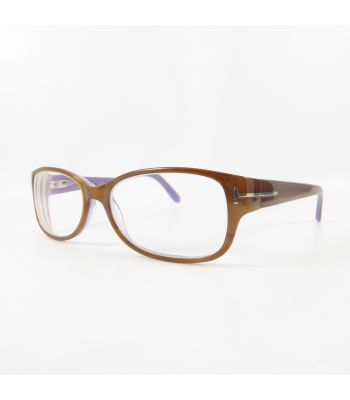 Tom Ford TF5143 Full Rim C5533