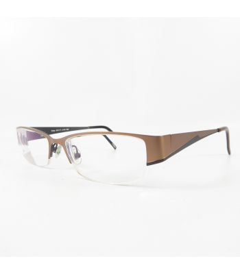Kookai Ruby Semi-Rimless C5593