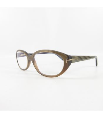 Tom Ford TF5074 Full Rim C5623