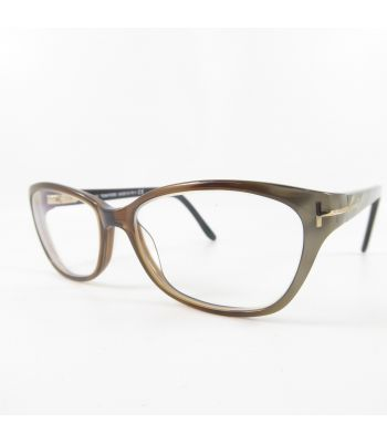 Tom Ford TF5142 Full Rim C6031