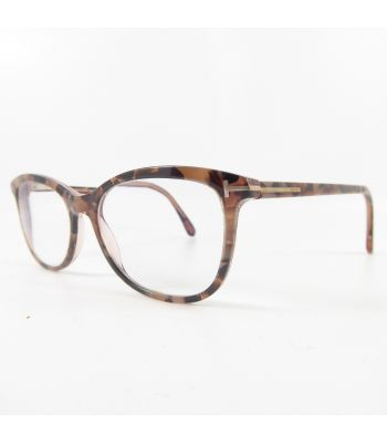Tom Ford TF5388 Full Rim C6099