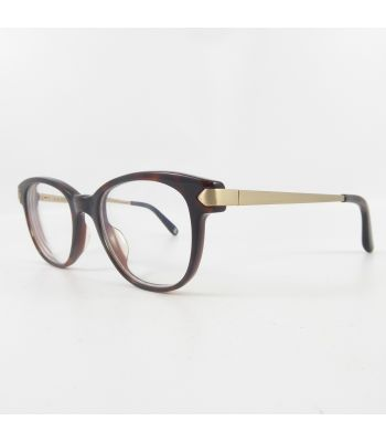 Hardy Amies Alton Full Rim C6947