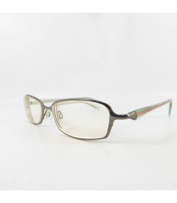 International Eyewear Dakota 146 Full Rim C7127