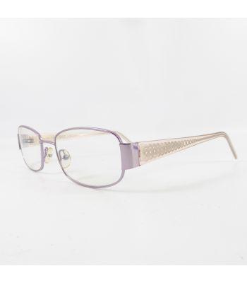 International Eyewear Puccini 107 Full Rim C7133