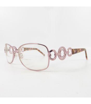 International Eyewear Ocean Blue 9135 Full Rim C7229