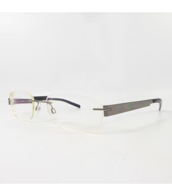 Zeiss FMG C29 Rimless C7951