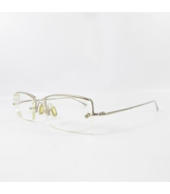 Oliver Peoples Lear Semi-Rimless C8554