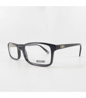 Moschino MO03401 Full Rim C9191
