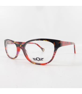 Boz Vanina 9933 Full Rim C9288