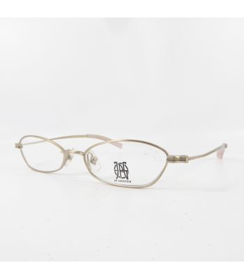 Jean Paul Gaultier 57-0055 Full Rim C9292