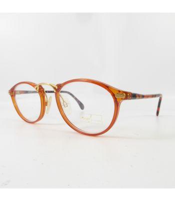 OWP Vintage – 2224 CX Full Rim C9491