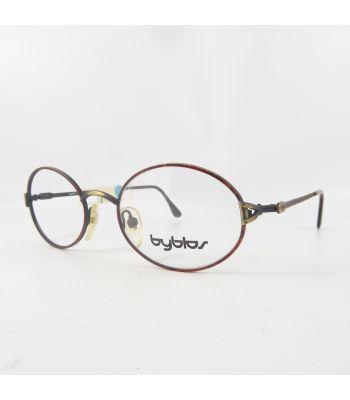 Byblos Vintage – B605 Full Rim C9500