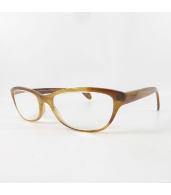Oliver Peoples OV5161 Full Rim C9761