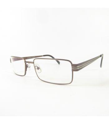 Continental Eyewear Don Full Rim CH16