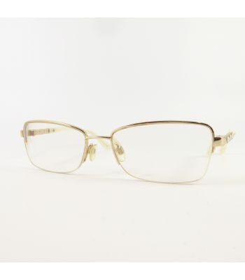 Celine Dion CD8111T Semi-Rimless CH220