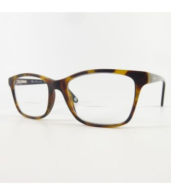 Ben Sherman Borough Full Rim CH240