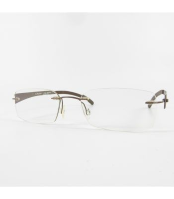 Dmarque AS21 Rimless CH279