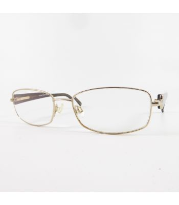 Continental Eyewear Jacques Lamont 1194 Full Rim CH382