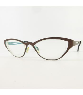 Theo Observation Full Rim CH442