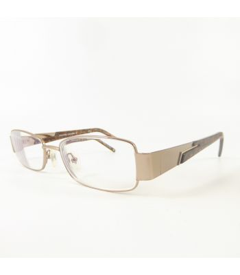 Other Couture 9216 Full Rim CH66