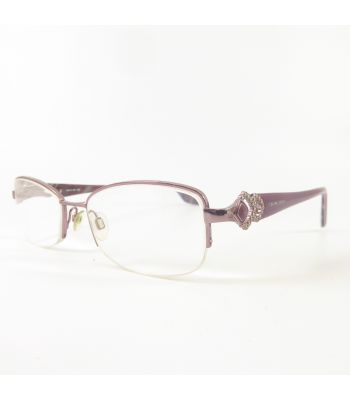 Celine Dion CD3170 Semi-Rimless CH87
