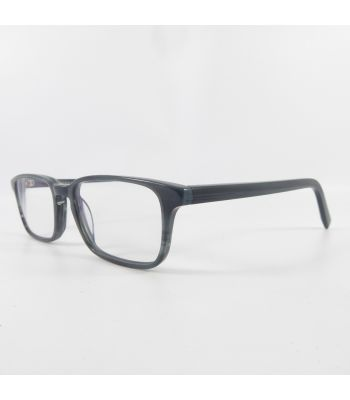 Warby Parker PDY 175 Full Rim D1333