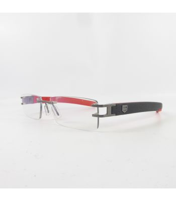 Tag Heuer  Rimless D1506