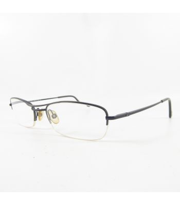 Tom Ford TF5009 Semi-Rimless D2034