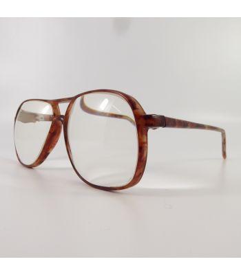 International Eyewear Hero 460 Full Rim D2638