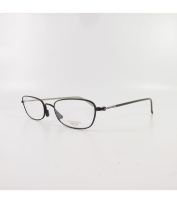 Oliver Peoples Tempo Full rim D3236