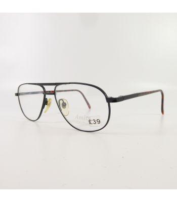 Occhiali Burberrys 207 Full rim D3281