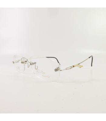 Occhiali Reflex RR-903 Rimless D3285