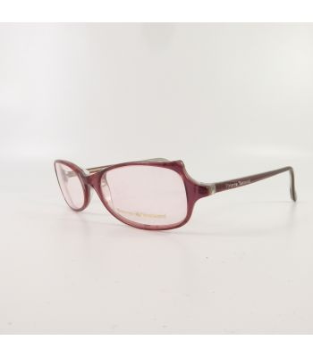 Vivienne Westwood City VW 029 Full rim D3300