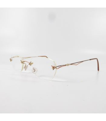 OWP OW1 Rimless D4619