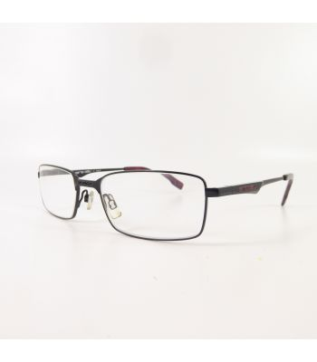 Animal ALO C03 Full Rim D4790