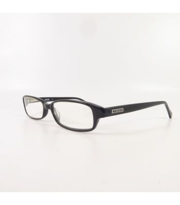 Moschino M3723-V Full Rim D4865