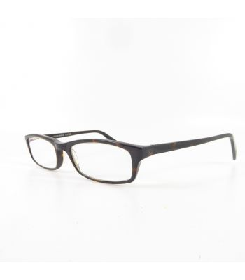 Oliver Peoples Lance 362 Full Rim D5281