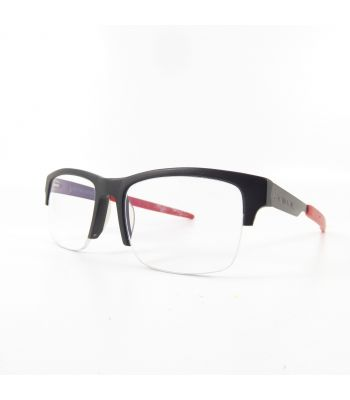 Animal ANIS013 Semi-Rimless D5282