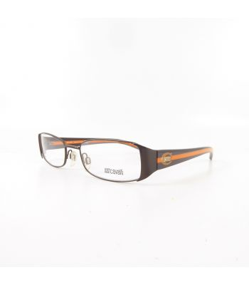 Just Cavalli JC 42 Full Rim D5377