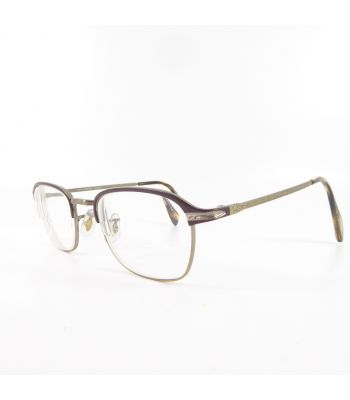 Oliver Peoples OV 1141 Full Rim D5428