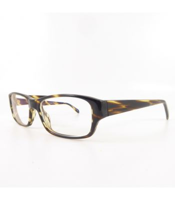 Oliver Peoples OV 5163 Full Rim D5451