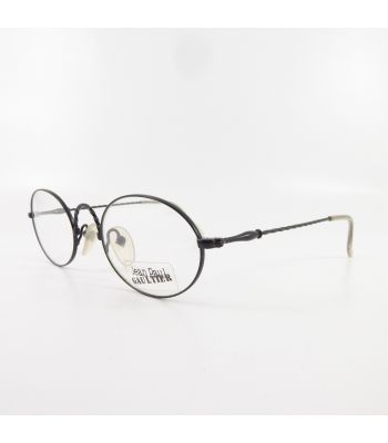 Jean Paul Gaultier 55-0175 Full Rim D6401