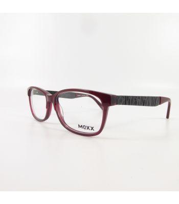 Mexx 5312 Full Rim D6421