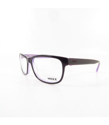 Mexx 5325 Full Rim D6427